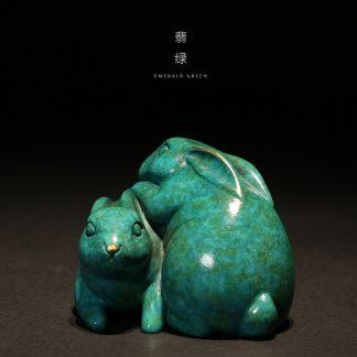 兔子-324x324