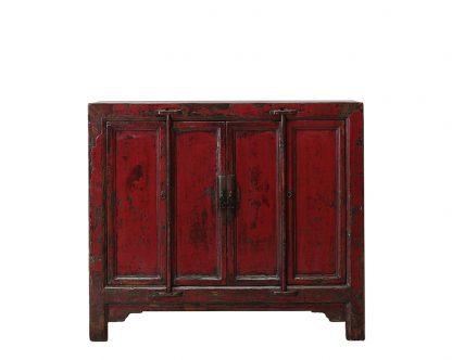 chinese restored furniture