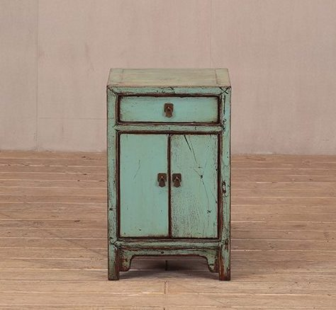 Door High Lacquer Small Cabinet Nookdeco, Antique Chinese Furniture Uk