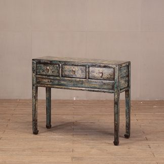 chinese antique furnitre